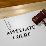 Should Your Trial Lawyer Handle Your Appeal?