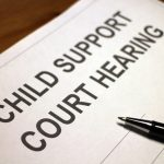 Imputing Income for Child Support in Florida