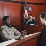 Subjective Entrapment, Hearsay Testimony, and the Confrontation Clause