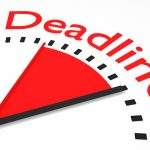 Florida Supreme Court Amends Rules of Appellate Procedure to Change Briefing Deadlines