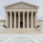 Filing A Petition For Writ Of Certiorari & Brief Of Amicus Curiae To The United States Supreme Court – Part 1 of 2