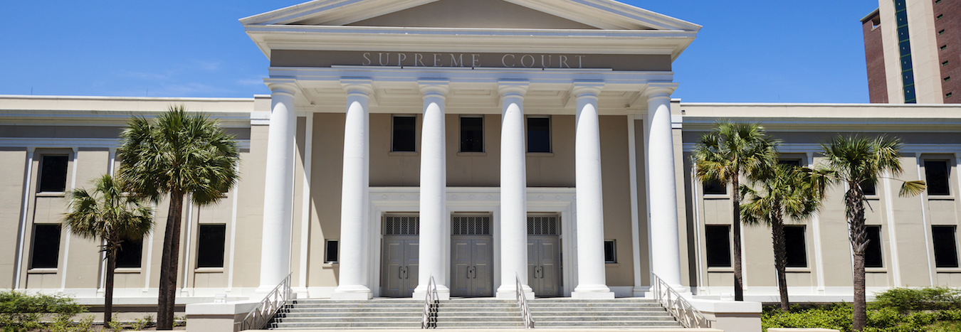Florida Criminal Appeals