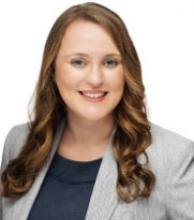 Lindsey Lawton Appellate Attorney
